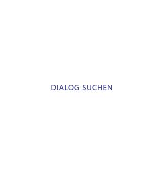 dialog suchen - link zu Veranstaltungen