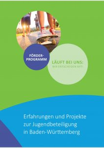 AfB_Methodenhandbuch_LäuftBeiUns_Titelbild